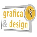 Grafică - Design - DTP